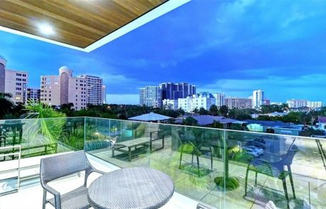 sarasota luxury real estate properties in florida
