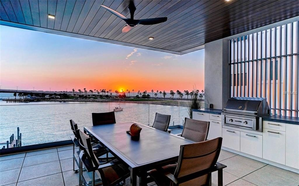 Sarasota fl rental available!