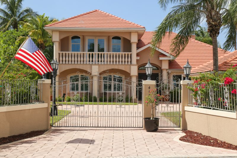Magnificent Top 5 Venice Florida Homes For Sale Best Real Estate Agent Best Image Libraries Barepthycampuscom