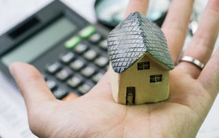 top tips real estate invest