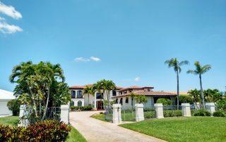 Home Estimate Value in Venice