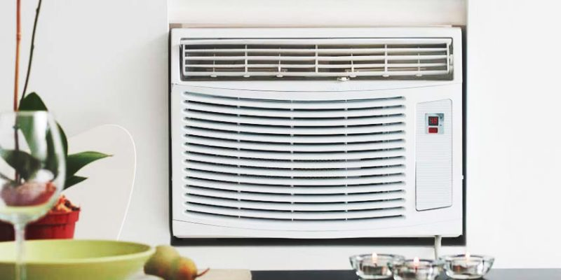 summer tips air cooling