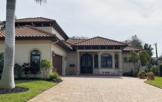 Home Selling Guide and Strategy Real Estate Property.