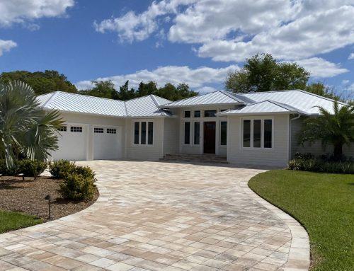Selling a Home in Florida | Jeramie deBerard, Realtor®