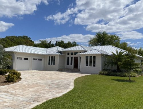 Buying a House in Florida Made Simple